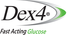 Dex4 Logo