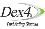 dex4.ca